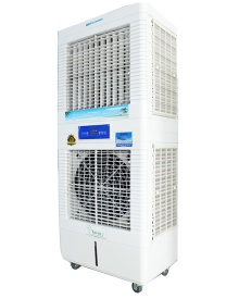 may-lam-mat-usaircooler-10000tc-1