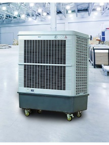 may-lam-mat-usaircooler-18000bs