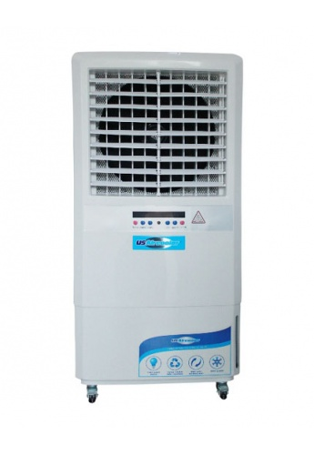 may-lam-mat-usaircooler-3000g