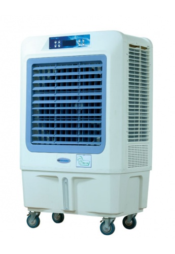 may-lam-mat-usaircooler-9000tc