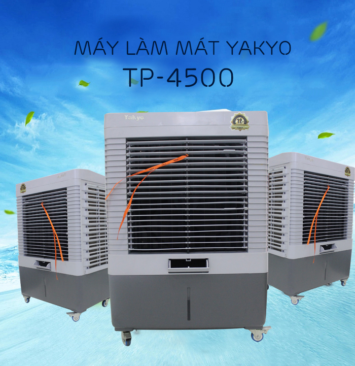 may lam mat tp 4500 1