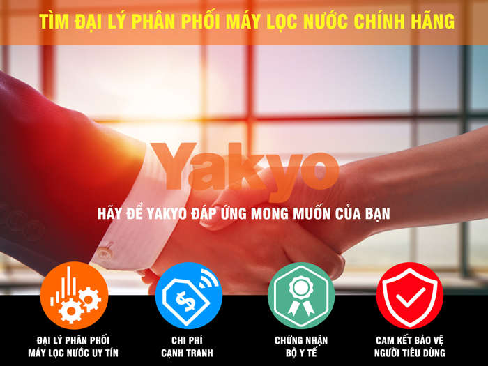 may-loc-nuoc-nano-tp-816y-red-1