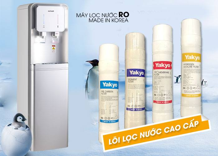 may-loc-nuoc-ro-tp-816-sliver-1