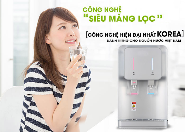 may-loc-nuoc-tra-vinh
